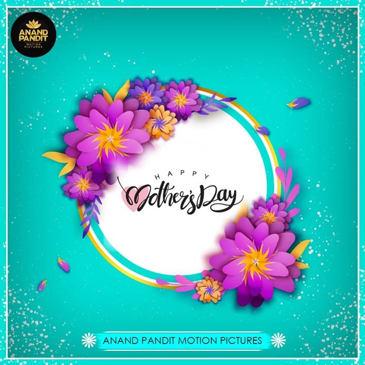 Today is just one day dedicated to the woman who brings us into this world but truly all 365 days can be dedicated to her!  Wishing all the mothers a very very Happy Mothers Day! #MothersDay #HappyMothersDay #MothersDayWishes  #Mothers