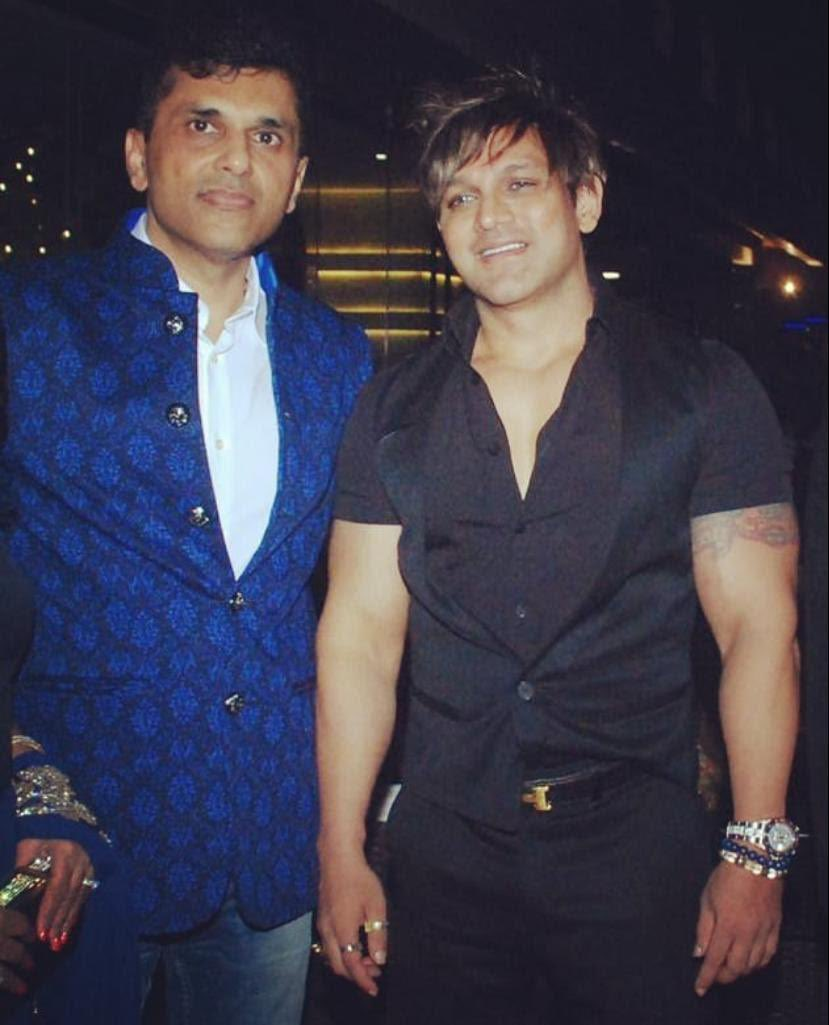 Happy birthday to my dear friend  Yash Birla. Wishing you the best of health, love and success in life! Enjoy your special day!  #HappyBirthday #HappyBirthdayYashBirla https://t.co/ZhEyCzTT8T