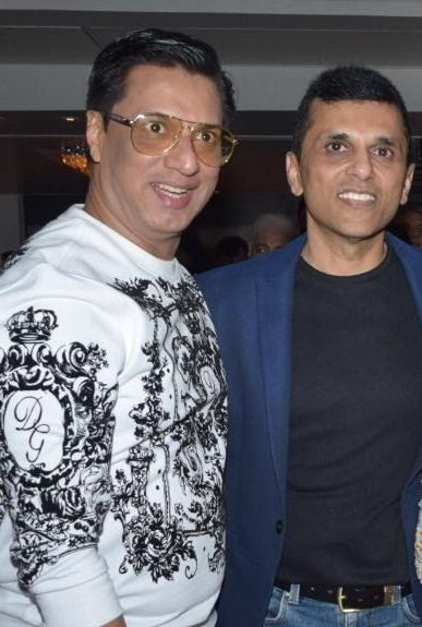 It is with directors like him that the cinema feels inspired from, hail to your craft. Happy Birthday @imbhandarkar 🙏🏻 https://t.co/b8sj898Ku0