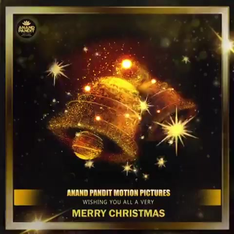 Here's to the most magical time of the year… Merry Christmas and season's greetings to all! May peace, happiness and goodwill be with you and your family all year round.  #MerryChristmas @apmpictures https://t.co/fjGjkBGt2o