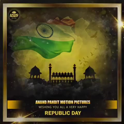 Ask not what the country can do for you, ask what you can do for your country. Happy Republic Day.   #26January #RepublicDay2021 #HappyRepublicDay @apmpictures https://t.co/xEAMi1TIDu